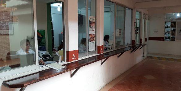 registro civil oficina (2)