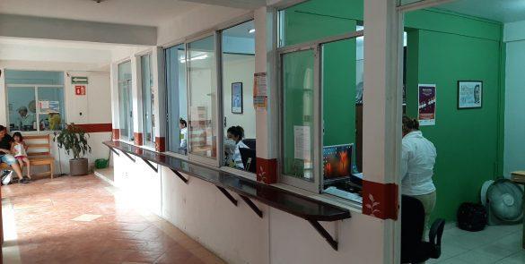 registro civil oficina (3)