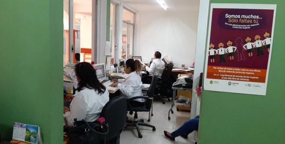 registro civil oficina (4)
