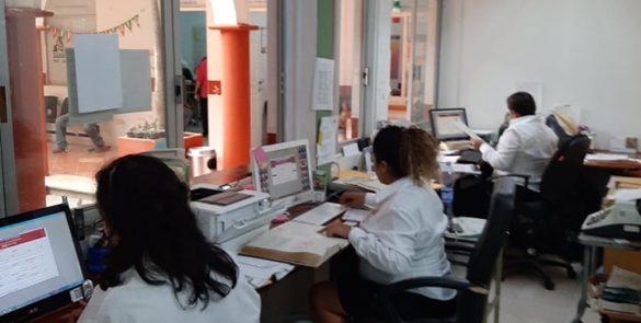 registro civil oficina (5)