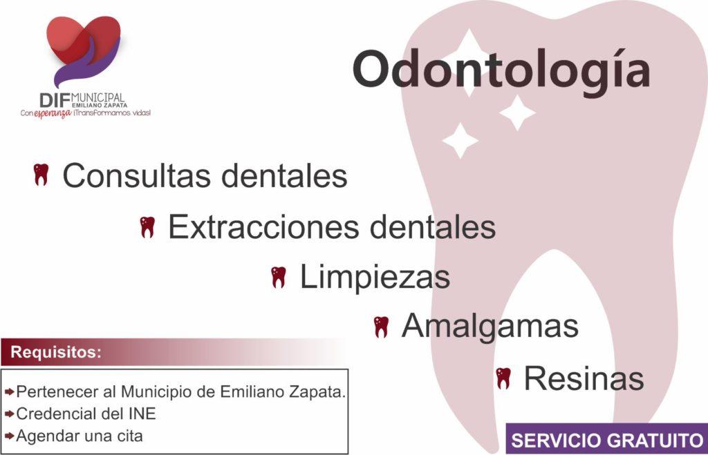 Odolgología