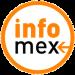 infomexlogo